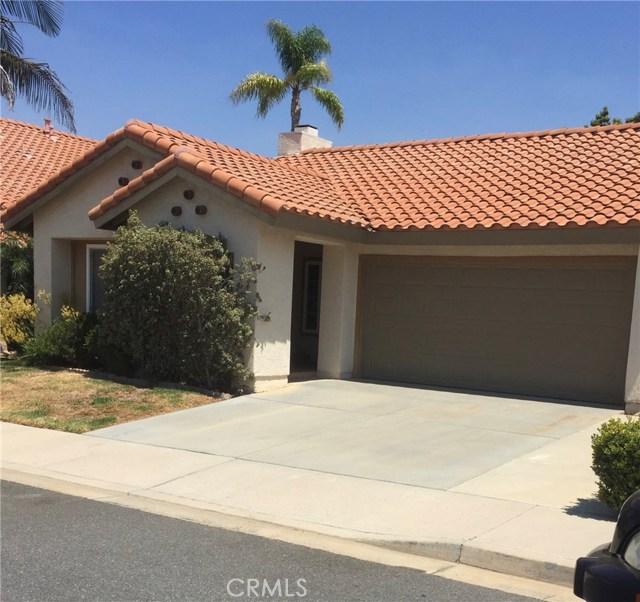 24 Osoberry Street, Rancho Santa Margarita CA: http://media.crmls.org/medias/caf99075-2bd7-4abc-9902-26ddfe5a3cd0.jpg