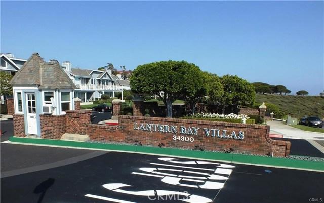 34300 Lantern Bay Drive, Dana Point CA: http://media.crmls.org/medias/caf9dfb9-690c-460f-b825-a8d1c0767c76.jpg