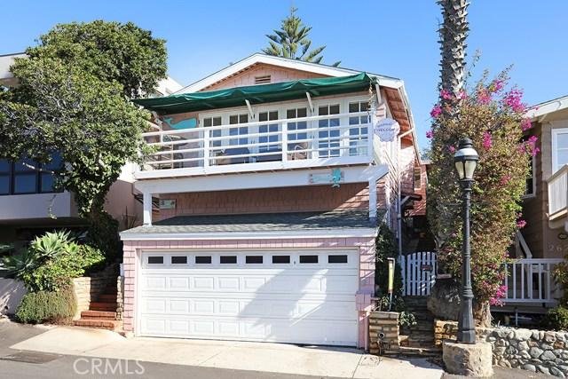 2618 Victoria Drive Laguna Beach, CA 92651 - MLS #: LG18004444