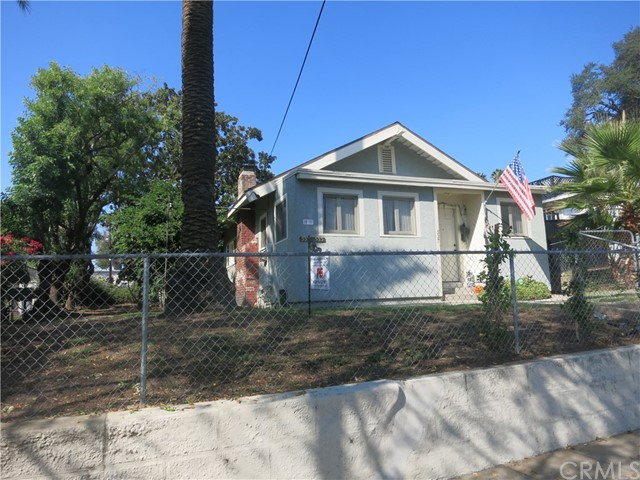533 N Mar Vista Av, Pasadena, CA 91106 Photo