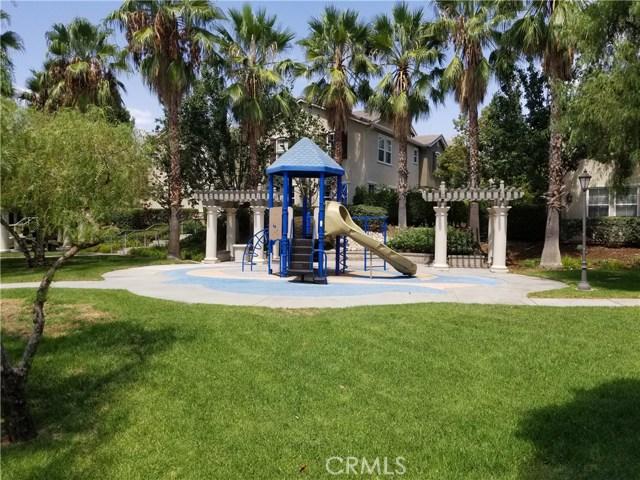 7353 Ellena W # 85 Rancho Cucamonga, CA 91730 - MLS #: EV17208453