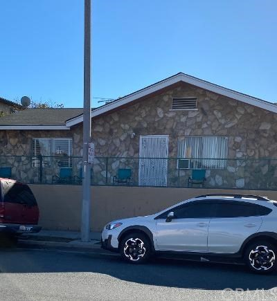 138 223rd Street, Carson, California 90745, 5 Bedrooms Bedrooms, ,3 BathroomsBathrooms,Single family residence,For Sale,223rd,SB20262929