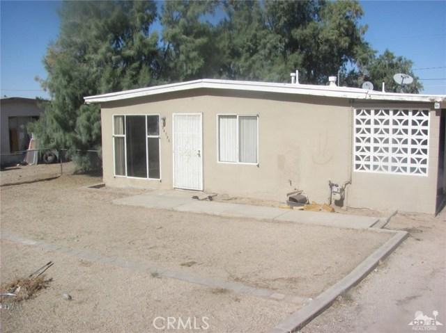 74876 Serrano Drive 29 Palms, CA 92277 - MLS #: 218005474DA