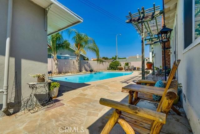 2827 W Stonybrook Dr, Anaheim, CA 92804 Photo 48