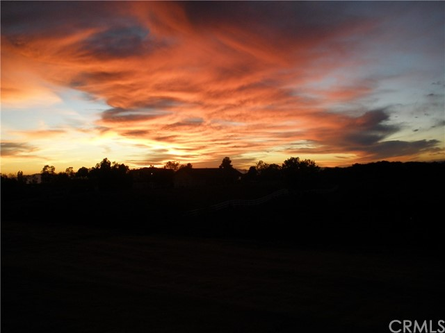 0 Via Estado, Temecula, CA  Photo 13
