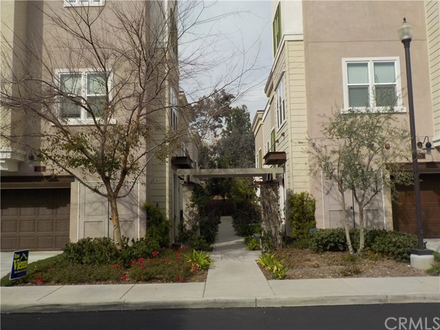 Single Family Home for Rent at 165 Commercial Street E San Dimas, California 91773 United States