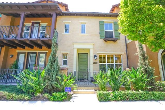 617 S Melrose St, Anaheim, CA 92805 Photo 0