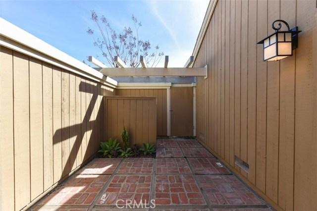 67 Canyon Ridge, Irvine, CA 92603 Photo 11