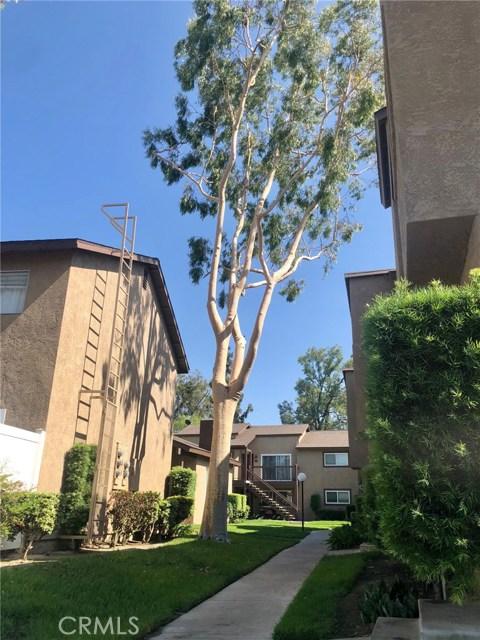 500 N Tustin Av, Anaheim, CA 92807 Photo 7