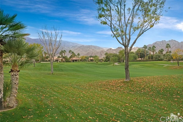 57381 Spanish Hills Ln, La Quinta, CA 92253 Photo