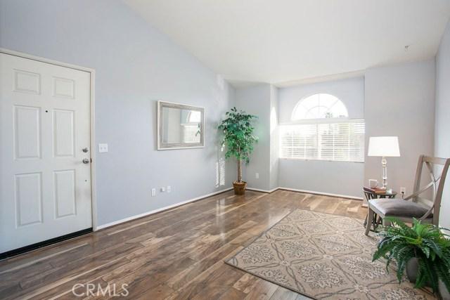 Photo of 1537 E Spruce Street #D, Placentia, CA 92870