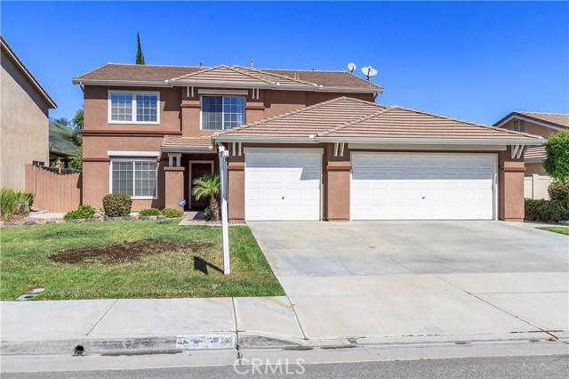 Property for sale at 33528 Corte Figueroa, Temecula,  CA 92592