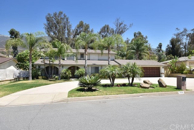 , CA  is listed for sale as MLS Listing CV18145385