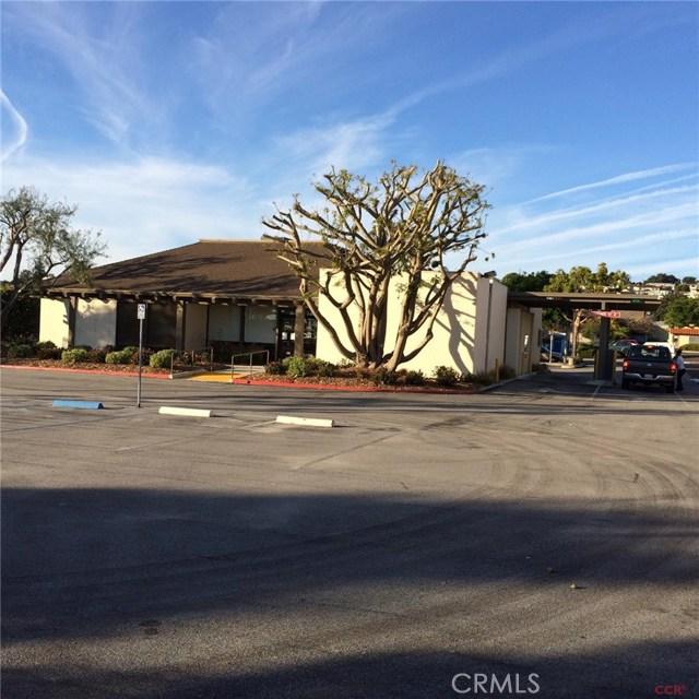 1255 E Grand Avenue, Arroyo Grande, CA 93420