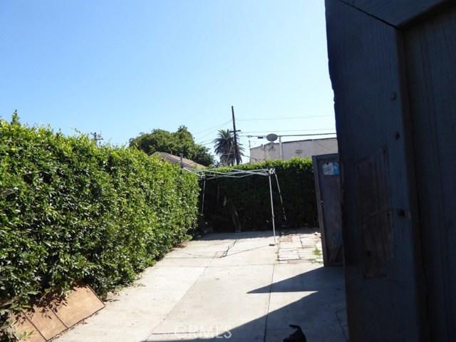 2026 E 15th St, Long Beach, CA 90804 Photo 9