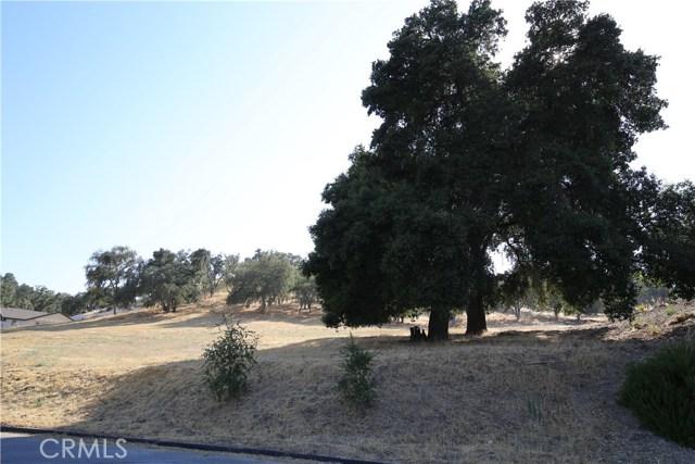 9821 Steelhead Road, Paso Robles CA: http://media.crmls.org/medias/cb071866-fcd4-4099-a6d7-00efc4f19378.jpg