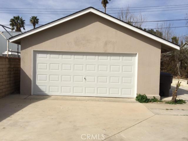8515 Glencoe Drive Riverside CA 92504