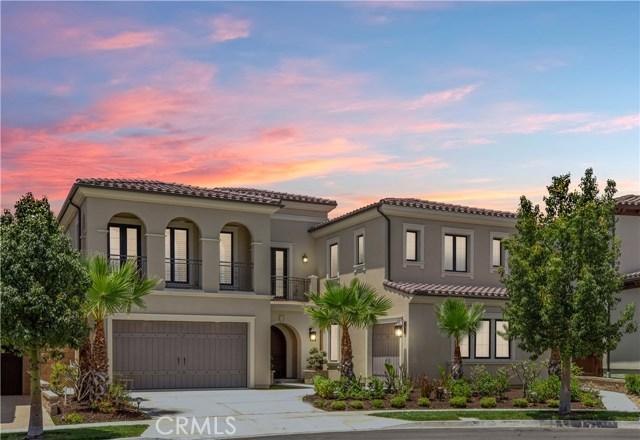 Photo of 103 Scenic Crest, Irvine, CA 92618