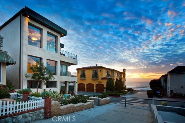 2314 Ocean Drive, Manhattan Beach CA: http://media.crmls.org/medias/cb08c92d-5ca4-4346-b695-deae8672d84f.jpg