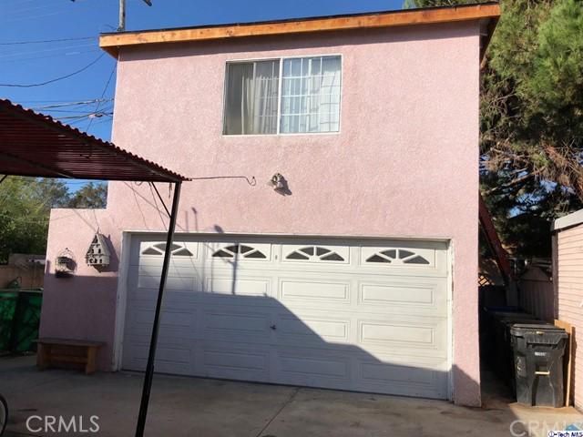 3849 3rd Av, Los Angeles, CA 90008 Photo 18