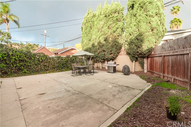 2322 Pine Av, Long Beach, CA 90806 Photo 21