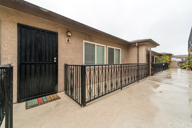 1100 Walnut Av, Long Beach, CA 90813 Photo 1