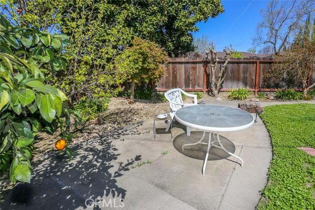 249 Blasingame Terrace Atwater, CA 95301 - MLS #: MC18067152