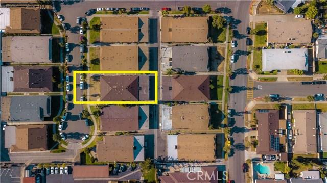 1026 N Shattuck Place Orange, CA 92867 - MLS #: OC18237709