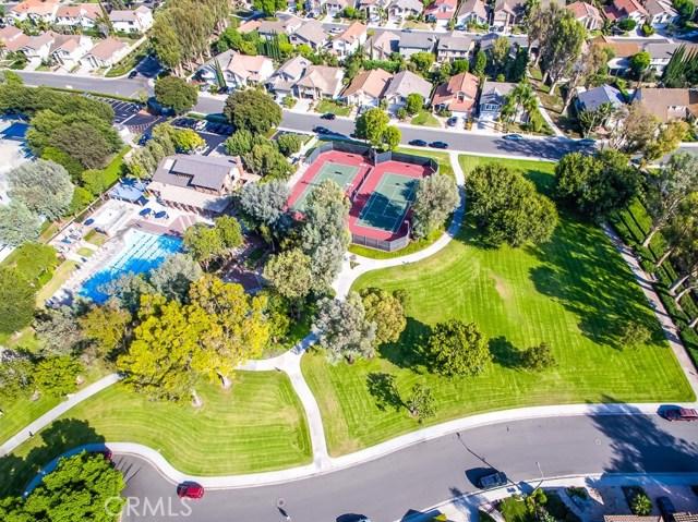 12 Glorieta, Irvine, CA 92620 Photo 46