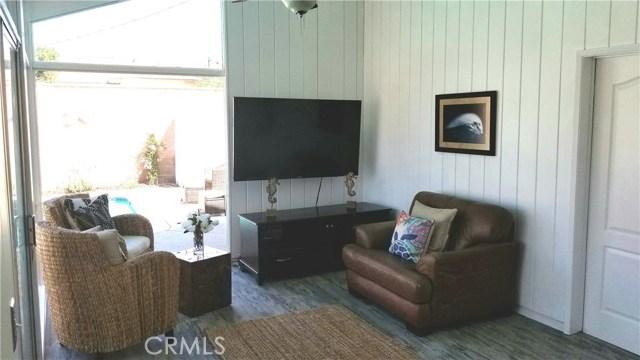 1235 E Mountain View Avenue Glendora, CA 91741 - MLS #: CV18068199