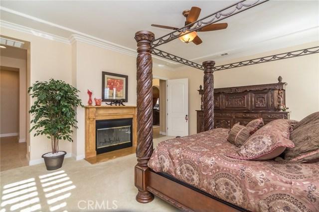 31791 Rancho Vista Road, Temecula CA: http://media.crmls.org/medias/cb1020e4-907b-48e3-bf90-566c11a1a111.jpg