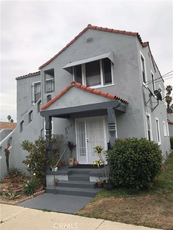 1310 Marine, Wilmington, California 90744, ,Residential Income,For Sale,Marine,SB20195811
