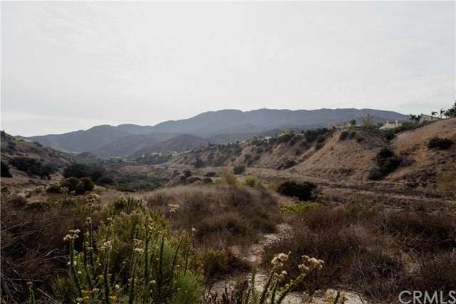 , CA  is listed for sale as MLS Listing PW17280655