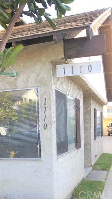 1110 Magnolia, Gardena, California 90247, ,Residential Income,For Sale,Magnolia,RS20215394