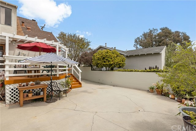 1032 8th Pl, Hermosa Beach, CA 90254 photo 8