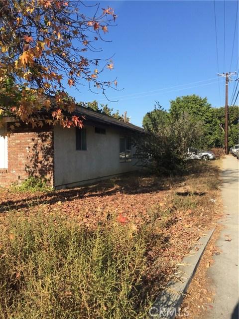 8701 Ocean View Avenue Whittier, CA 90605 - MLS #: PW18005746