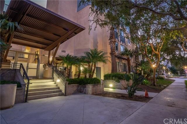 6400 Crescent Park E, Playa Vista CA: http://media.crmls.org/medias/cb161114-0877-49d0-b8ca-84f29b6bdcfb.jpg