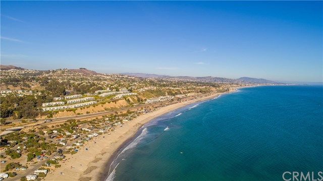 , CA  is listed for sale as MLS Listing OC18160867