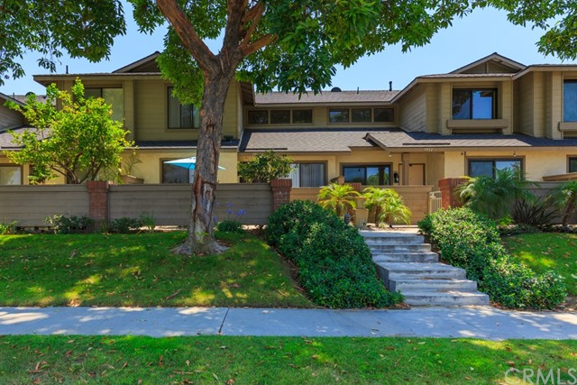1955 Clipper Lane 54, Anaheim, CA, 92801