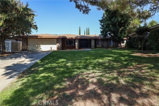Photo of 354 Canyon View Drive, Calimesa, CA 92320