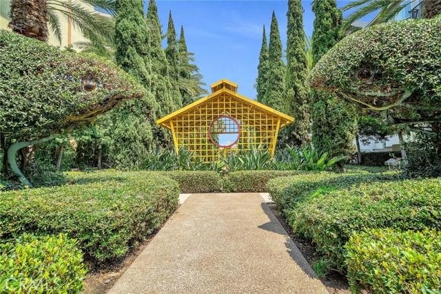 6400 Crescent Park E, Playa Vista CA: http://media.crmls.org/medias/cb1a7a84-d984-47b1-9f68-d20b9b80ddc2.jpg
