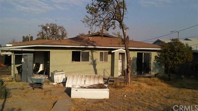 Single Family Home for Sale at 650 Medical Center Drive San Bernardino, California 92411 United States