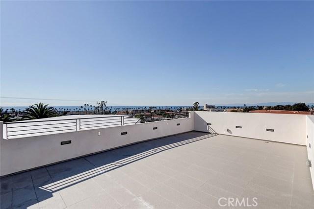 1203 S Gertruda Ave, Redondo Beach, CA 90277 photo 36