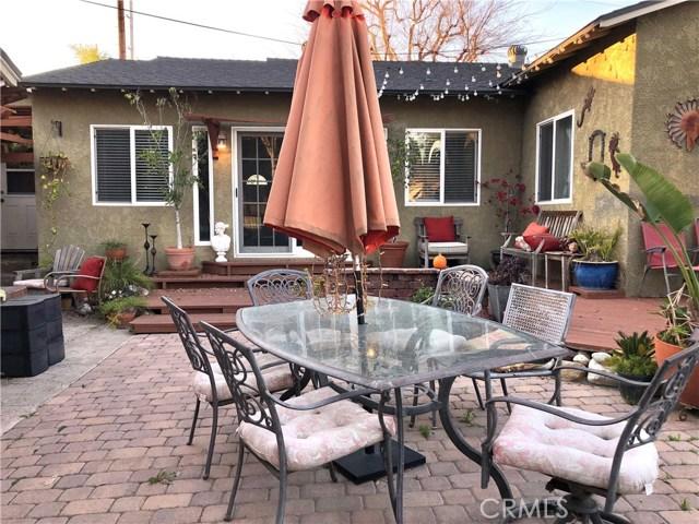 9834 Colima Road, Whittier CA: http://media.crmls.org/medias/cb1c66c6-61d6-4256-a76a-920226dbb615.jpg