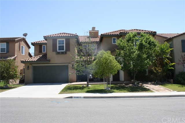 , CA  is listed for sale as MLS Listing SW18146800