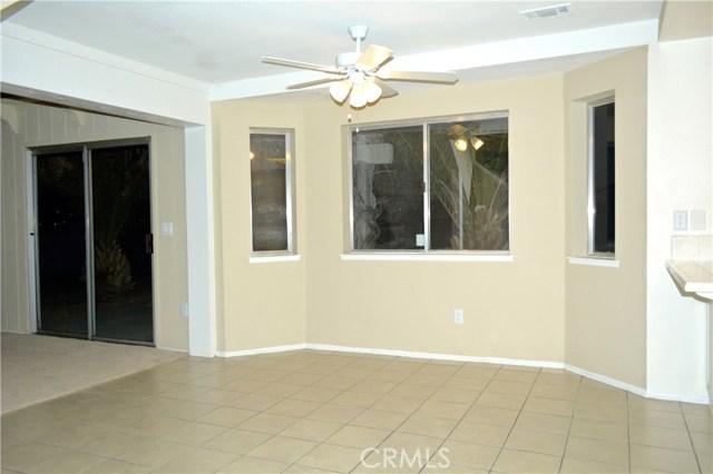 13812 Tropicana Drive Victorville, CA 92395 - MLS #: EV18018370