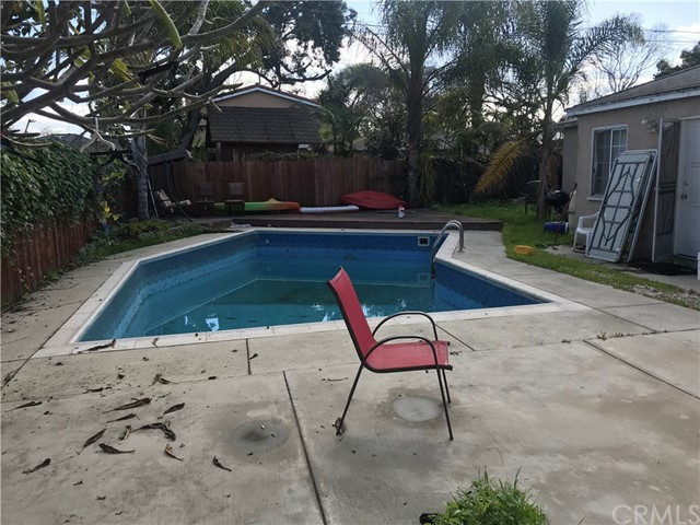 3218 Oregon Av, Long Beach, CA 90806 Photo 2
