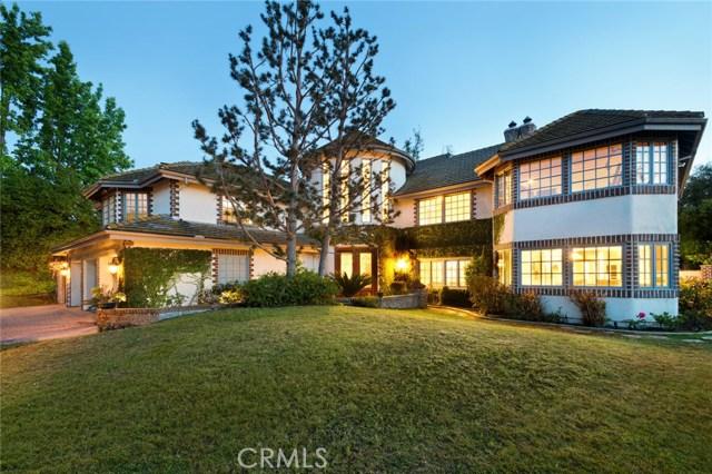 Photo of 26901 Highwood Circle, Laguna Hills, CA 92653