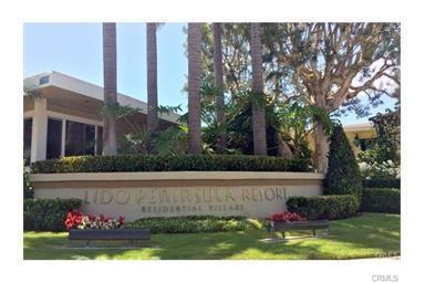 37 El Paseo Street, Newport Beach, CA, 92663
