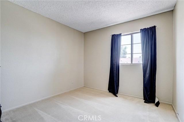 12149 Champlain Street, Moreno Valley CA: http://media.crmls.org/medias/cb1ecb43-83b6-41c0-9ca2-c26b4f3168df.jpg